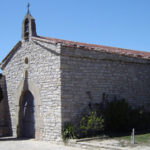 ermita sant sebastia