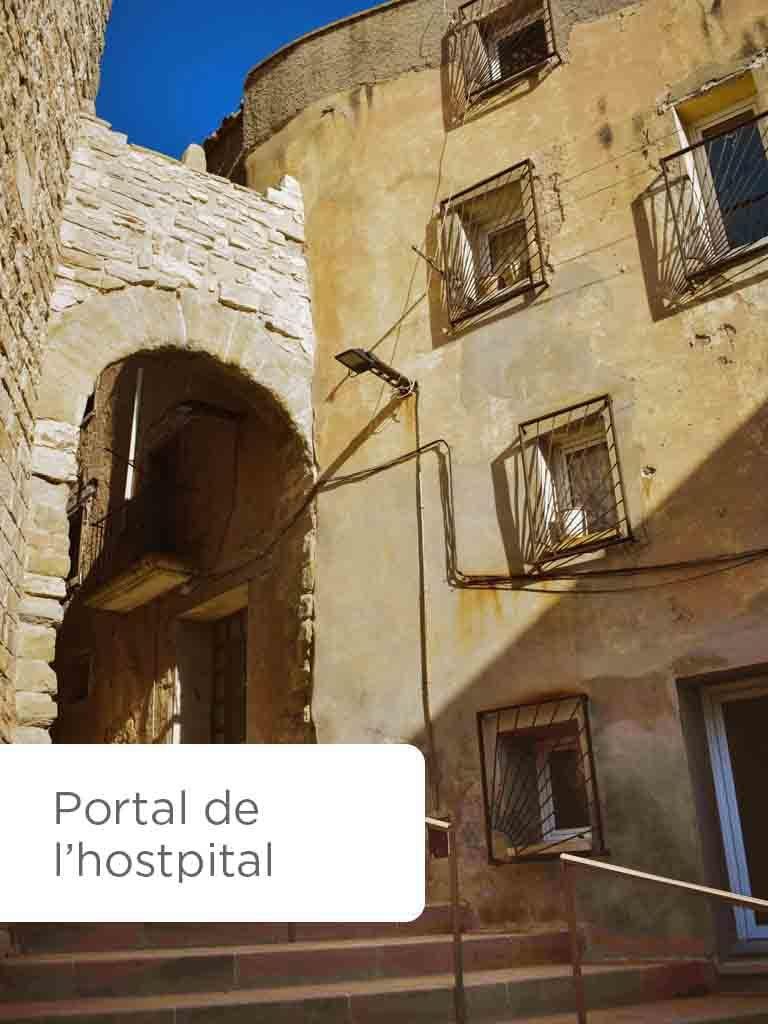 portal de lhospiratl
